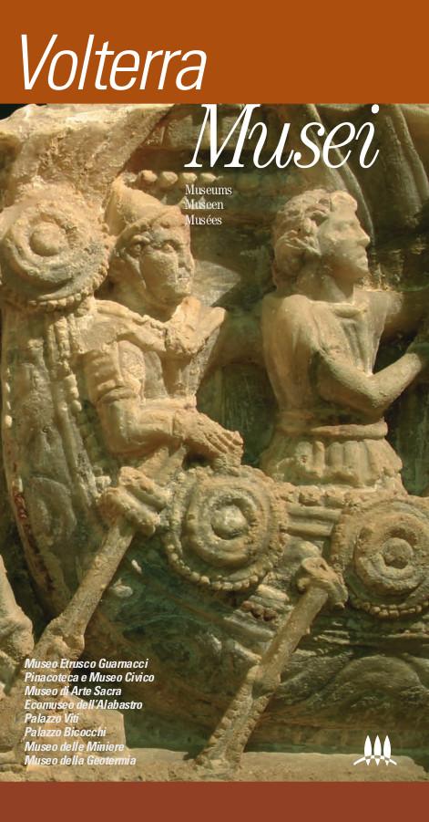 Musei-Valdicecina-presentazione- IT_EN_D_F