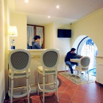 Hotel Volterra In