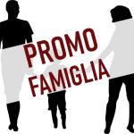 promo-famiglia