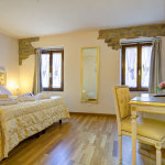Suite-salottino-303-(2)