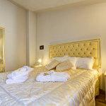Suite-terrazzino-401-(1)