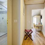 Suite-terrazzino-401-(2)