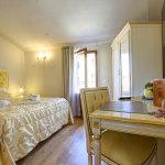 Suite-terrazzino-401-(3)