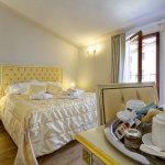 Suite-terrazzino-401-(4)
