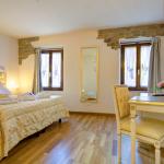 suite-sito1