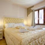 suite-sito2
