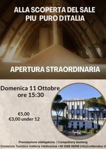 Apertura-Salina-12-Ottobre-514x720