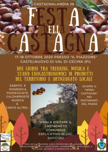 Castagnalandia-da-mettere-sul-portale-514x720